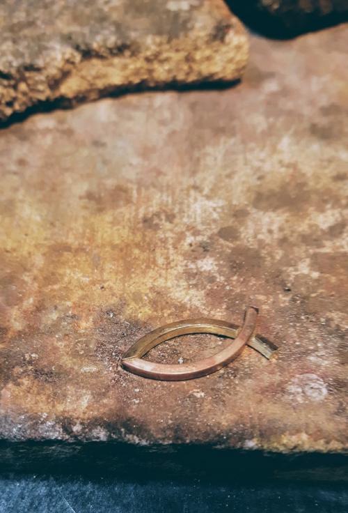 Ruční výroba Zlatnictví Meduza
